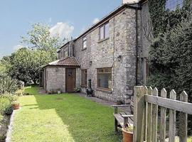 Hillside Cottage, Winford
