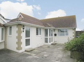 Owls Retreat, Pagham