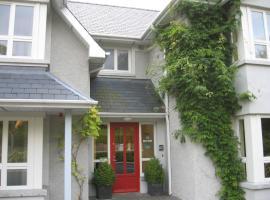 Rosquil House B&B, Kilkenny