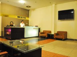 99 Hotel