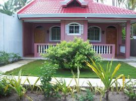 VAA Bistro, Panglao City