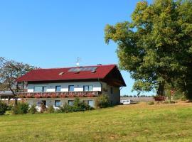 Wagner Bauernhof, Falkenstein