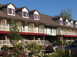 Put-in-Bay Resort & Conference Center, Put-in-Bay
