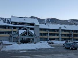 Village of Loon Mountain by VRI resorts, Lincoln