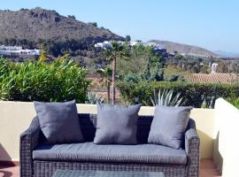 Los Olivos Apartment - Resort Choice, Atamaría