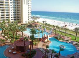 Shores of Panama by Resort Collection, Panama City Beach