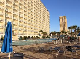 The Summit Beach Resort by Resort Collection, Panama City Beach