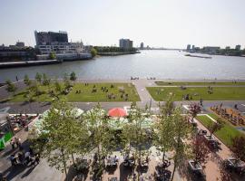 , Roterdã