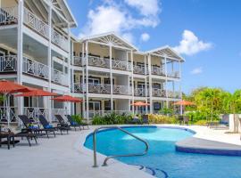 Lantana Resort Barbados, Saint James