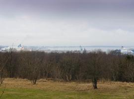 Valge 12A, Tallinn