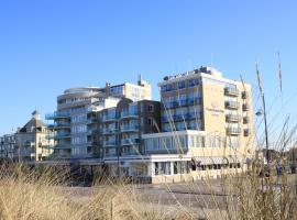 , Noordwijk aan Zee