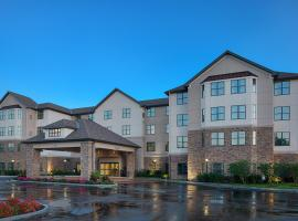 Homewood Suites by Hilton Carle Place/Westbury, NY, Carle Place