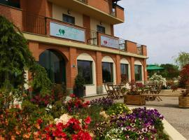 Best Quality Hotel Candiolo, Candiolo