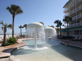 Oceanside Studio in Daytona Beach, Daytona Beach
