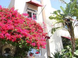 The Bed & Breakfast Inn at La Jolla, San Diego