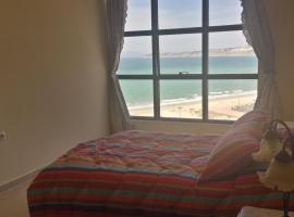 Suites Excellence, Tangier