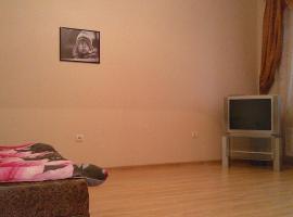 Apartment on Prospekt Lenina, Balashikha