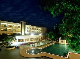 7 hotels in silvassa india best price guarantee - Hotels in silvassa with swimming pool ...