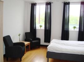 Vimmerby Bed & Breakfast, Vimmerby