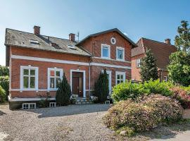 , Svendborg
