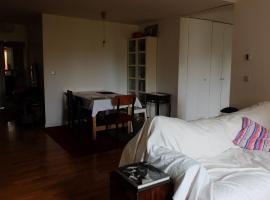 Casa Diu, Braga