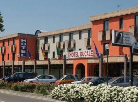 Hotel Ducale, Porto Mantovano