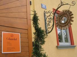 , Gobelsburg