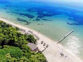 Forte Village Resort - Bouganville, Santa Margherita di Pula