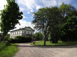 Amiralsgården Werstorp