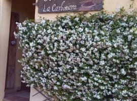La Carbonara 6
