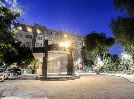 Anemon Ege Hotel, Izmir