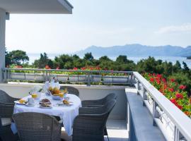 , Makarska