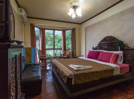 Dream House Chiangmai
