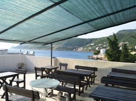 Tkalec Guest House, Dobra Voda