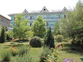 Almaz, Almatý