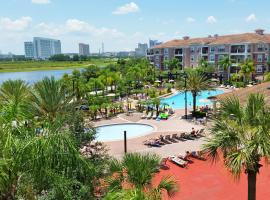 Casiola Vacation Homes, Orlando