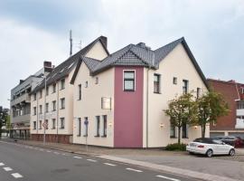 , Bremen