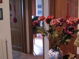 Casa Romei, Radda in Chianti