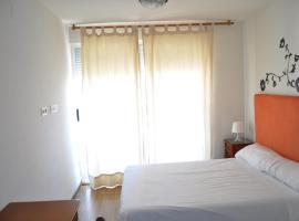 Apartamentos Kasa25 Centro MG, Alicante