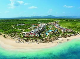 Breathless Punta Cana Resort & Spa - Adults Only, Punta Cana