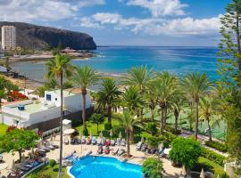 Boutique Hotel H10 Big Sur - Adults Only, Los Cristianos