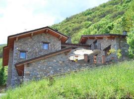 B&B Casa Val, Quincinetto