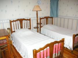 Chambres d'Hotes du Maine, Lalinde