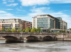 , Limerick