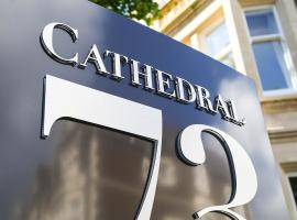Cathedral 73