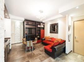 Appartamento Royal, Rimini