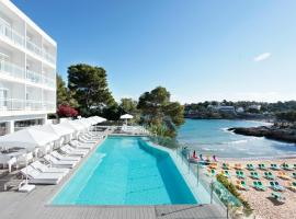 Sensimar Ibiza Beach Resort - Adults Only, Portinatx