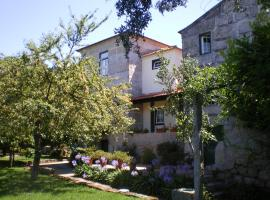 Casa Das Vendas, Vendas