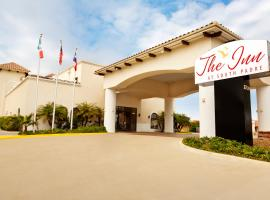 The Inn at South Padre, South Padre Island