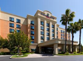 SpringHill Suites Los Angeles LAX/Manhattan Beach, Hawthorne